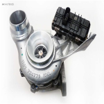 BMW TURBO LCI  X3 11658519477 ...